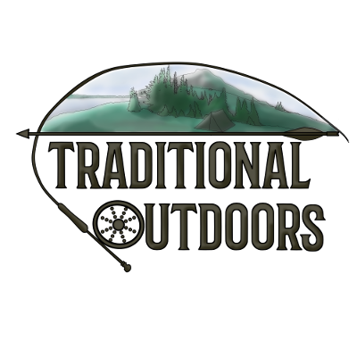 Traditional outdoors – small-logo