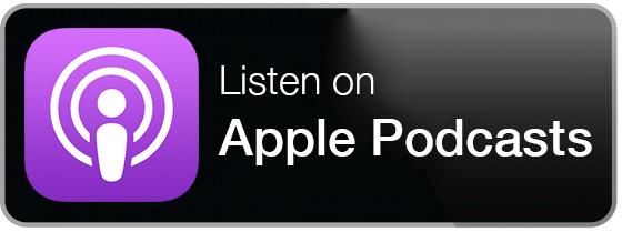 Apple_Badge2