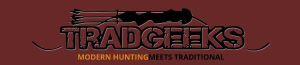 tradgeeks-banner
