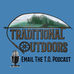 TO-pod-email