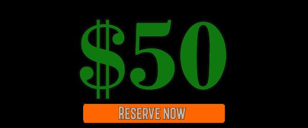 reserve-50a