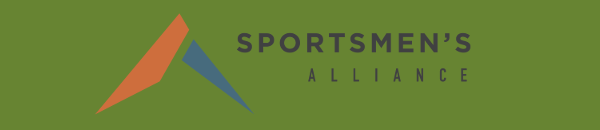 The Sportsmen's Alliance