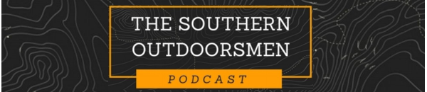 The Southern Outdoorsmen Podcast